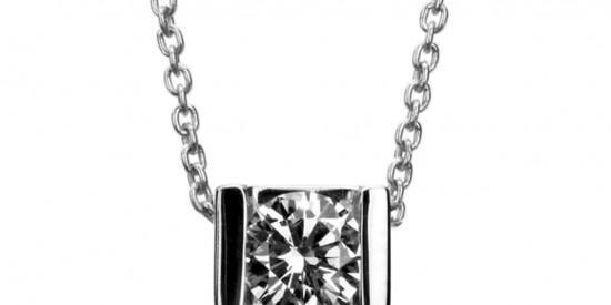 Diamantes Fuente lievanojoyeros com